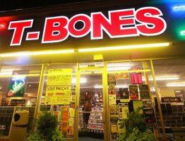 tbones2