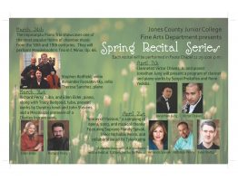spring-2017-recital-series-postcard_page_1