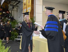 cady-smith-diploma-small